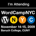 wcnyc-attending-125